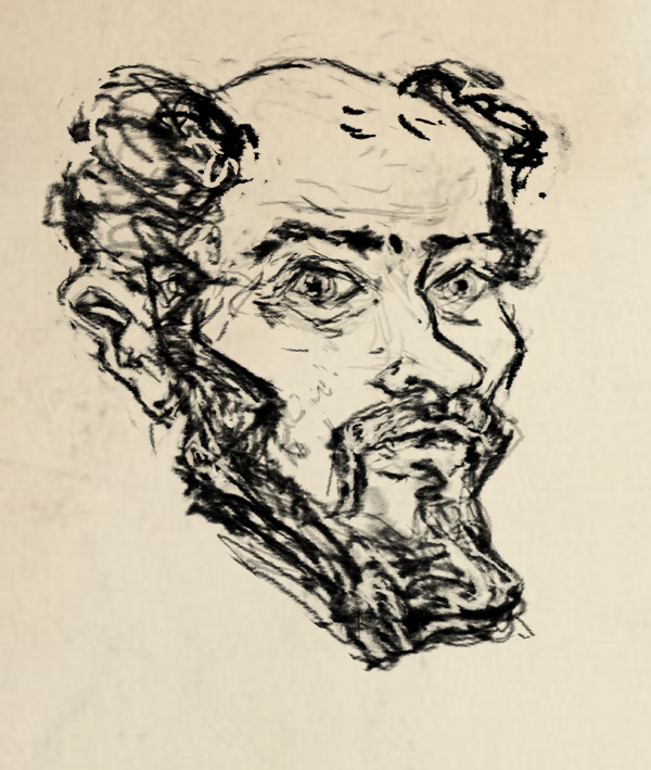 Self-Portrait-copy