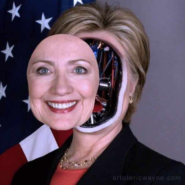 Hillary-2-sized-for-Instagram-copy