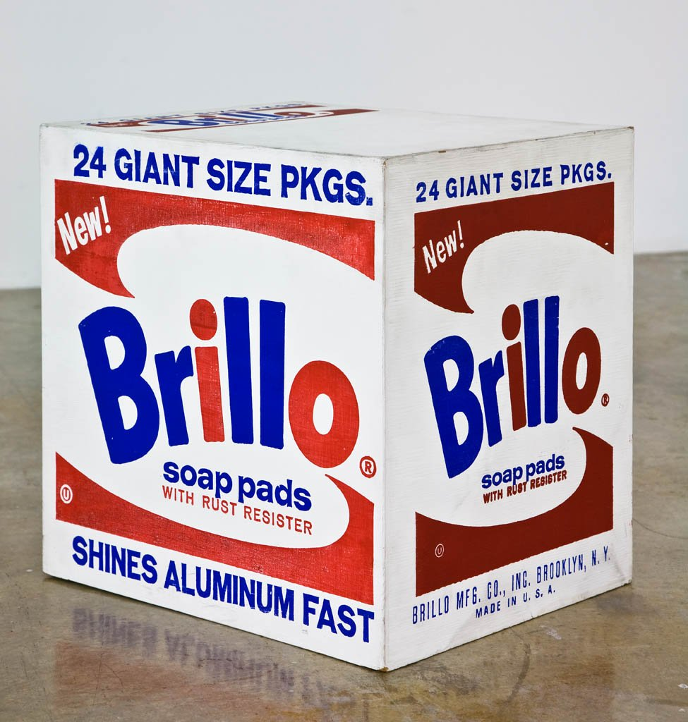 4_brillo_box