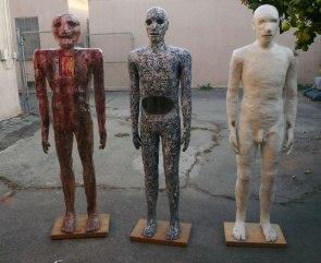 3--sculptures