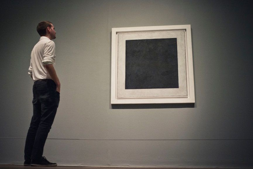 Malevich-Black-Square-on-display-at-Tate-Modern-last-year.-Photograph-Sarah-Lee-for-the-Guardian-courtesy-of-the-Guardian-865x577