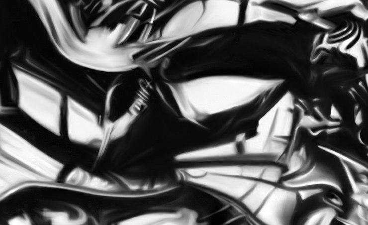 ah-detail-3