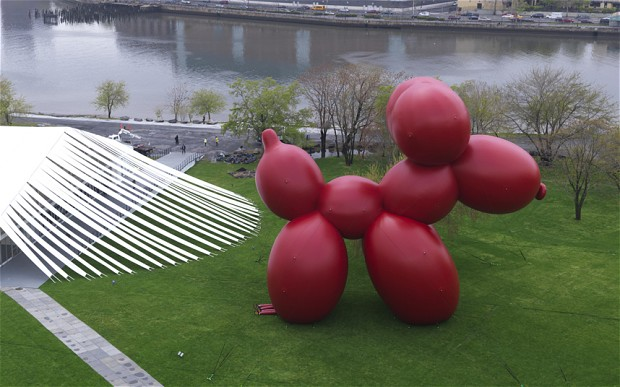 balloon-dog_2562800b