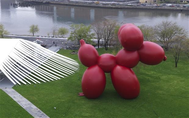 balloon-dog_2562800b