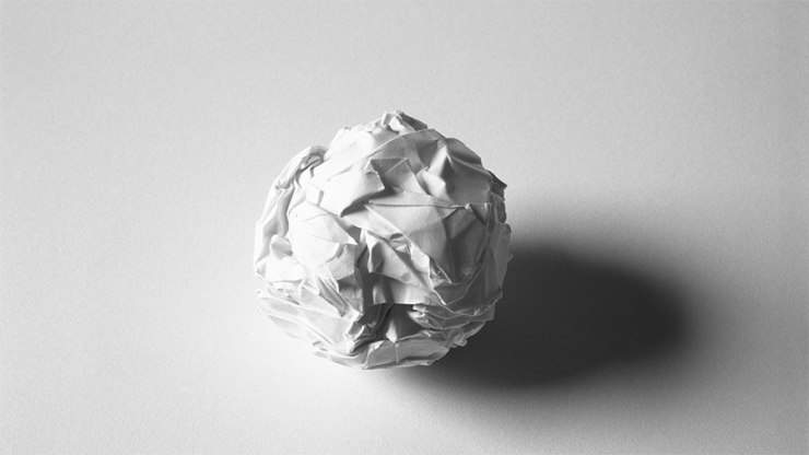 Crreed-ball