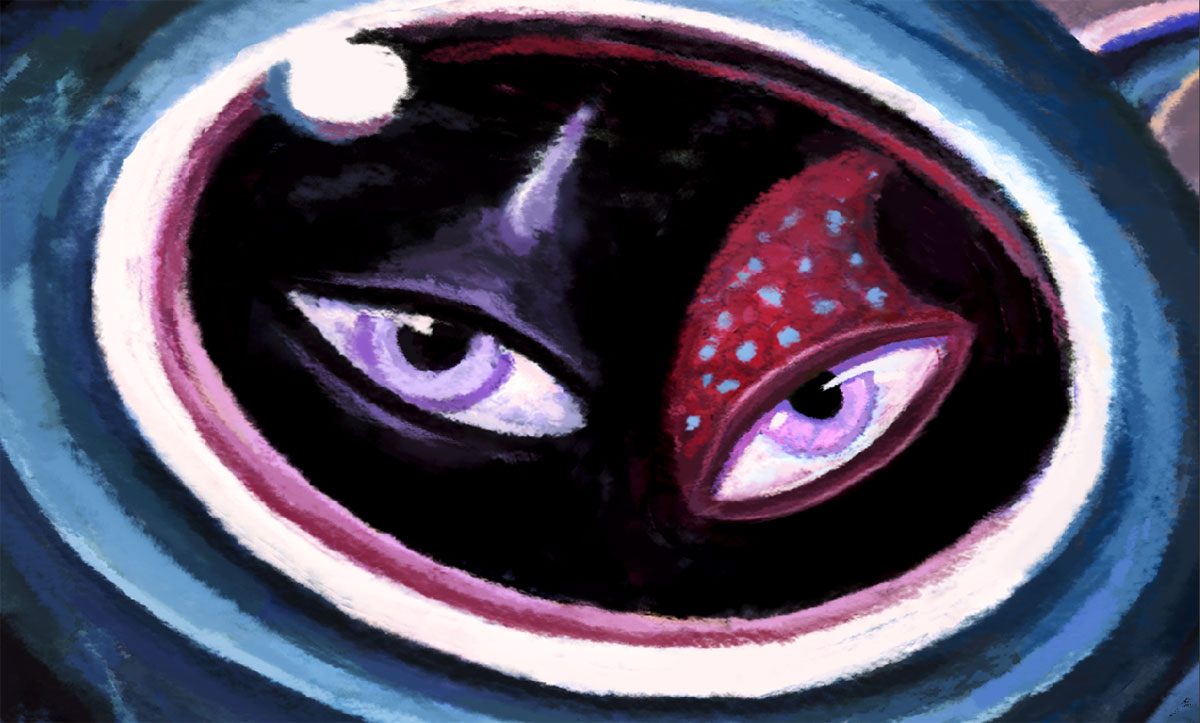 eyes-detail