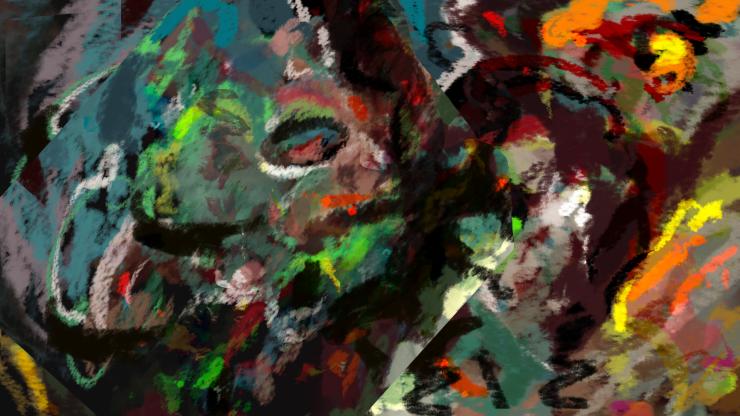 digital-pastel-2