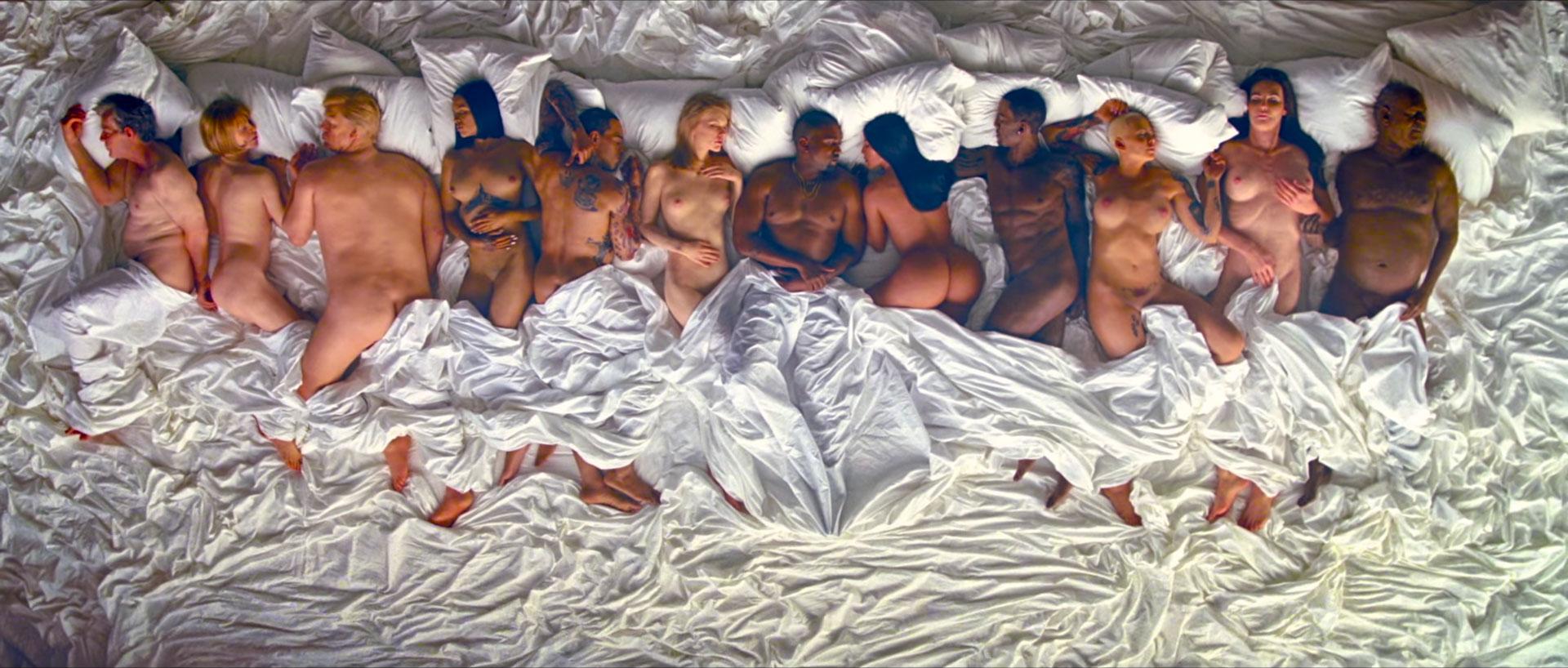 Desiderio Kanye