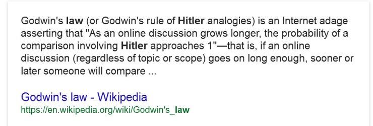 godwins-law