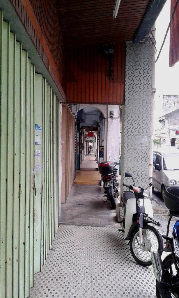 another-corridor