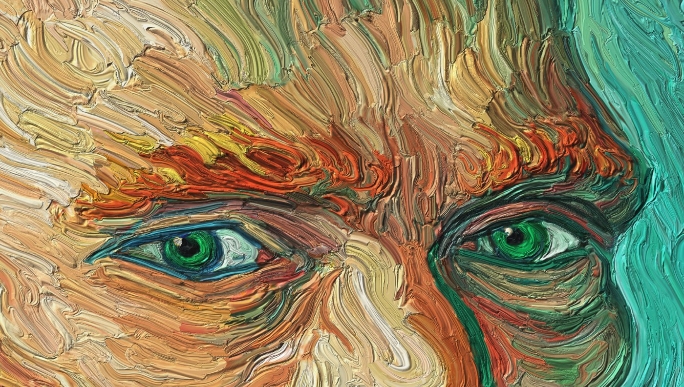 eyes-of-van-gogh