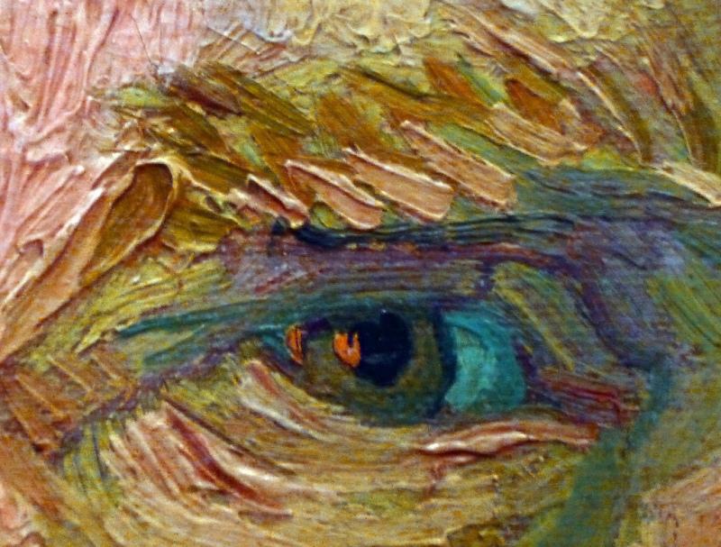 huge-eye