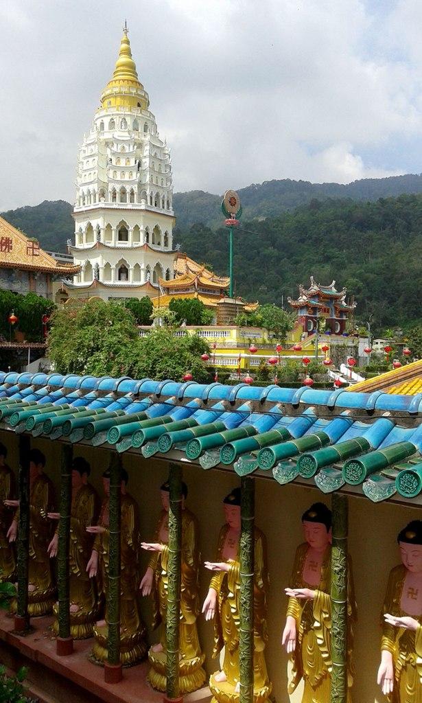 kok-lok-si-temple