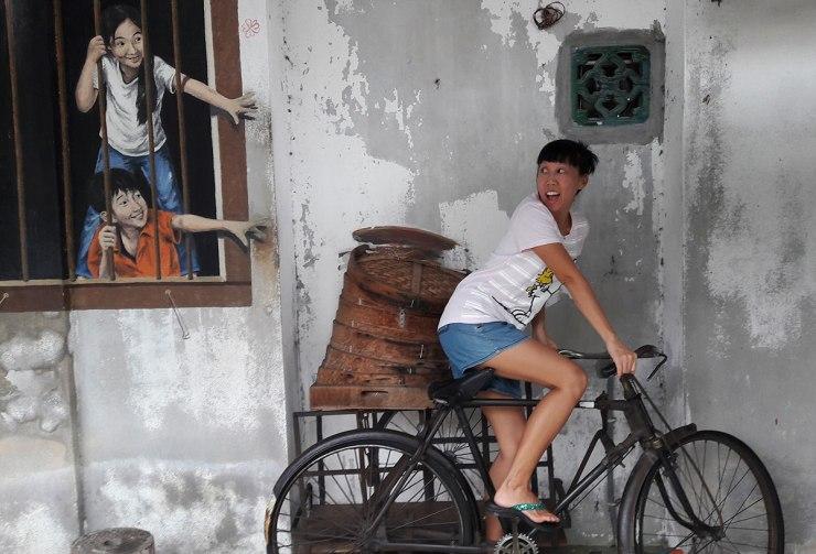 lani-and-bike-2