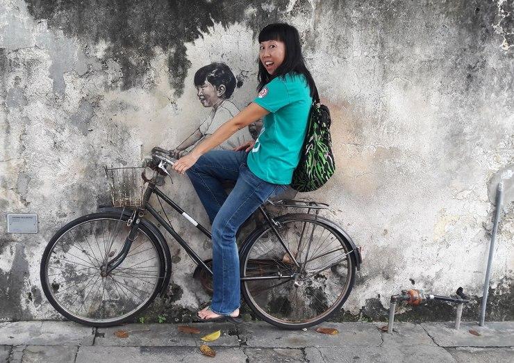 lani-and-bike