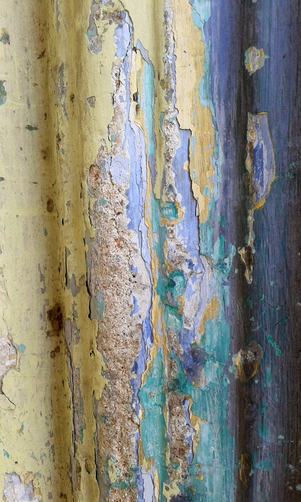 layers-of-paint-color