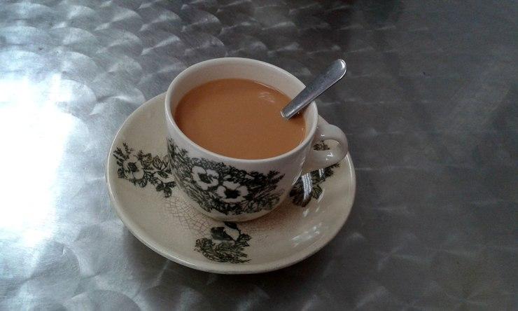 milk-tea-2