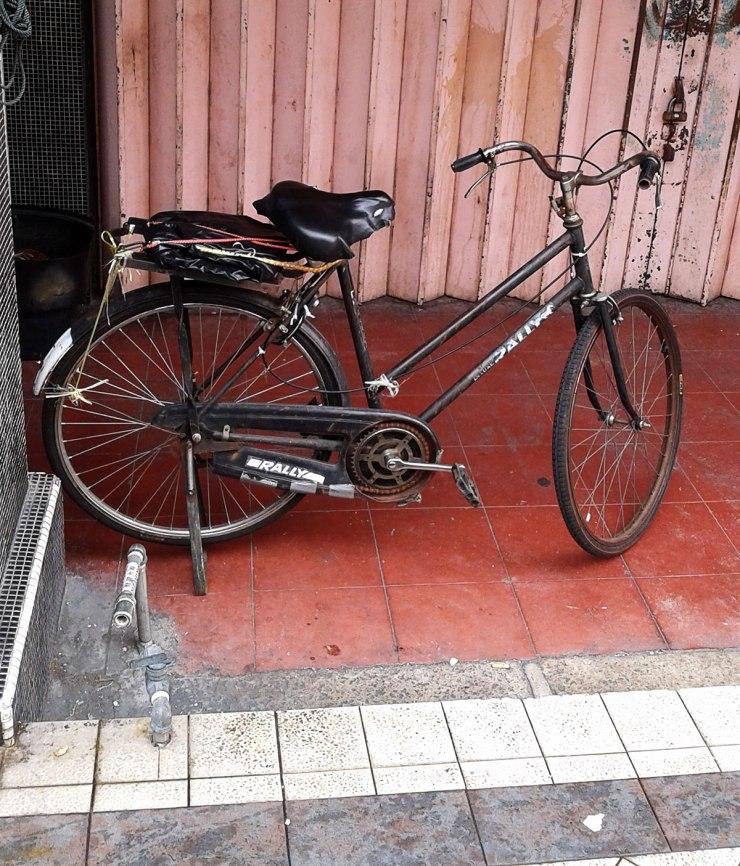 old-bike-2