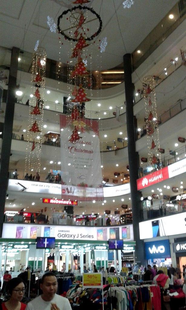 penang-mall