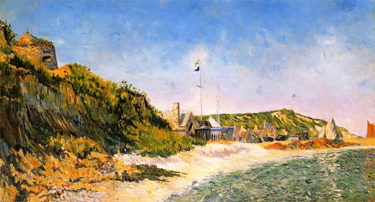 port-en-bessin-the-beach-1883-jpglarge