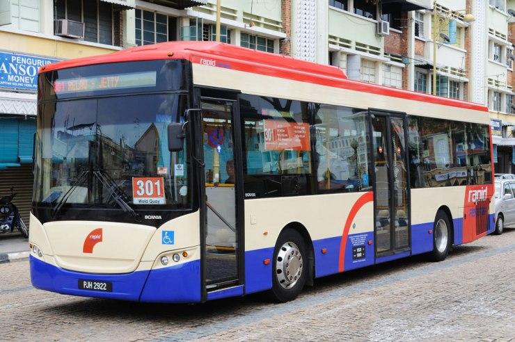 rapid-bus