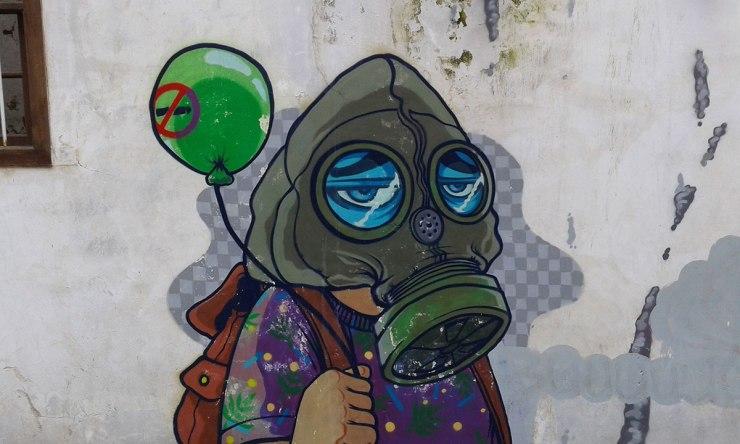 street-art-smoking