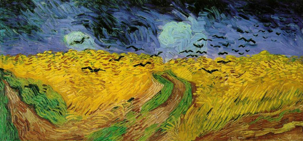 vincent_van_gogh_1853-1890_-_wheat_field_with_crows_1890