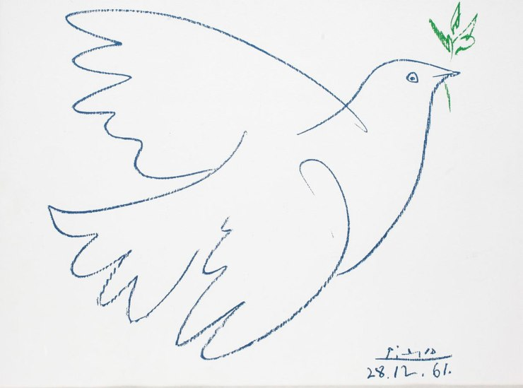dove-of-peace-by-picasso