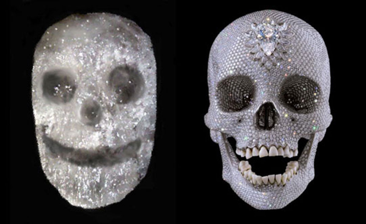 lekay-and-hirst-skulls