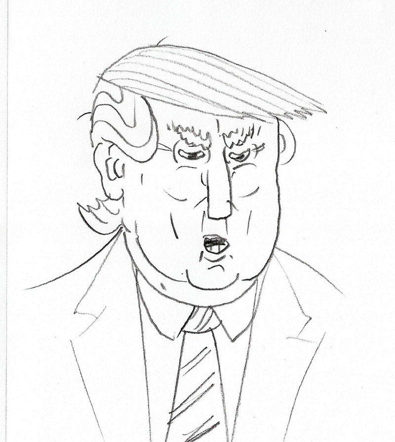 new-trump-caricature