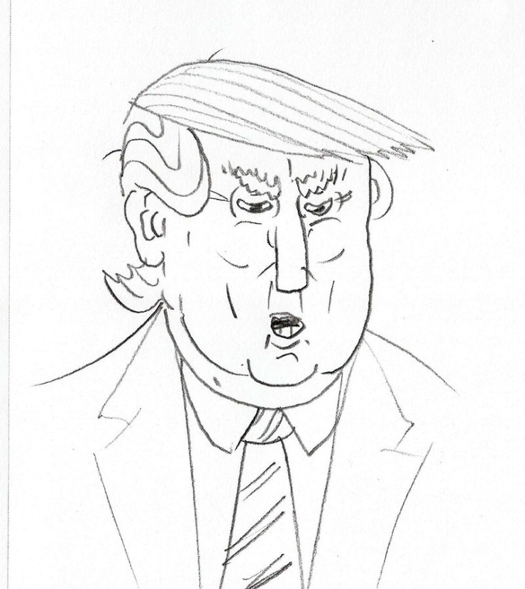 new-trump-caricature