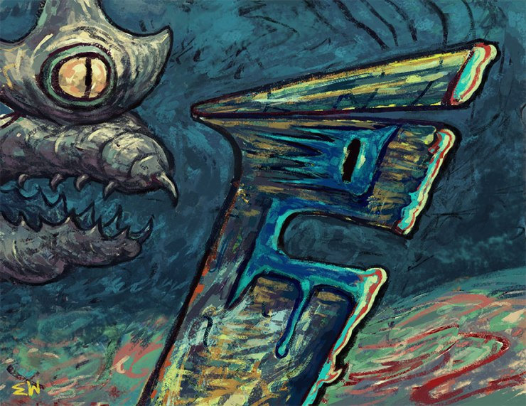 one-eyed-monster-in-hot-pursuit-2-copy