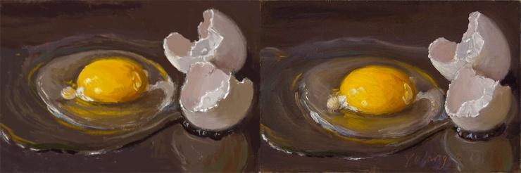practice-painting