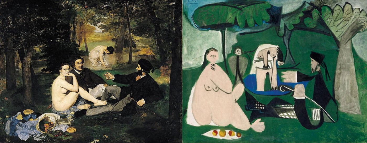 what-picasso-really-meant