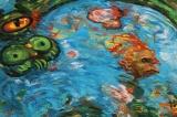 #19 BThe Pool