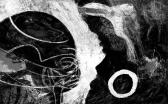 #21 Interdimensional Transmission