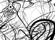 #28 100 Lines Experiment