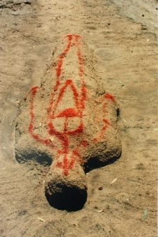 ana-mendieta-silueta-works-in-iowa-photographs-zoom_550_822