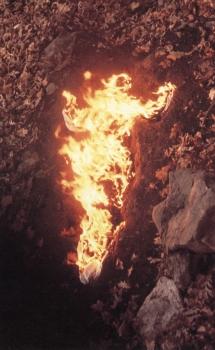 Silueta-en-Fuego-1976-16l127s