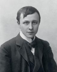 Nicola_Perscheid_-_Alfred_Kubin_1904b