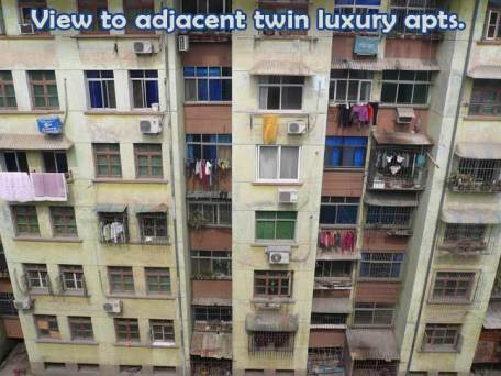 twin apts