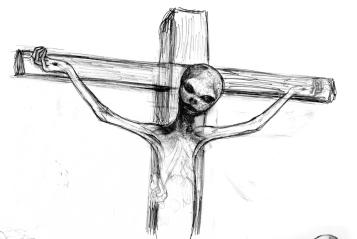 alien_sacrifice_by_erickuns-d4muiht