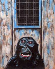 chimpanzee_habitat_by_erickuns-d4n0xzg