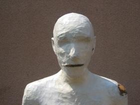 masking_tape_man__head_and_shoulders_by_erickuns-d4n3n1v