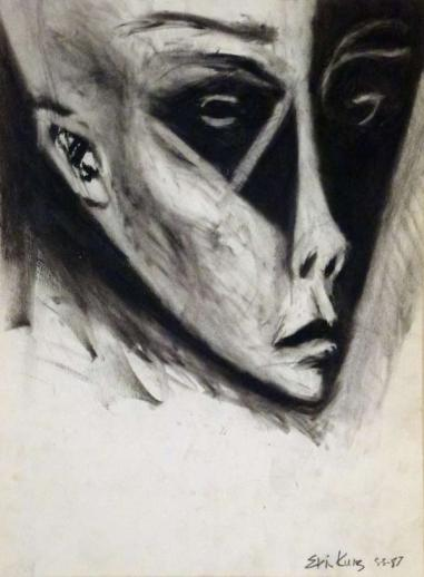 triangle_head_portrait_by_erickuns-d4o3plp