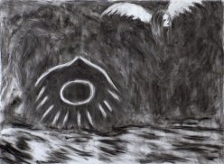 winged_entities_by_erickuns-d4mzjsv