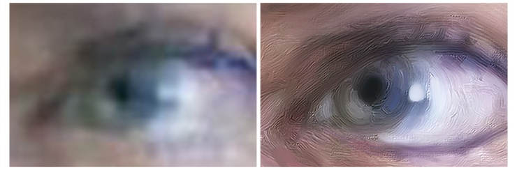 Second-pair-of-eyes