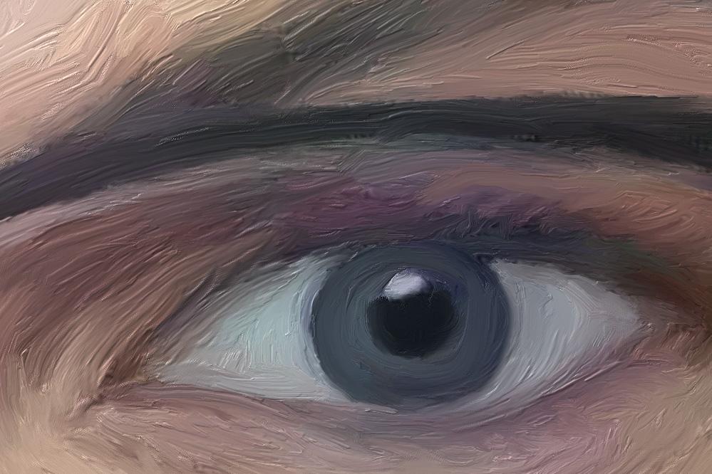 #21-eye