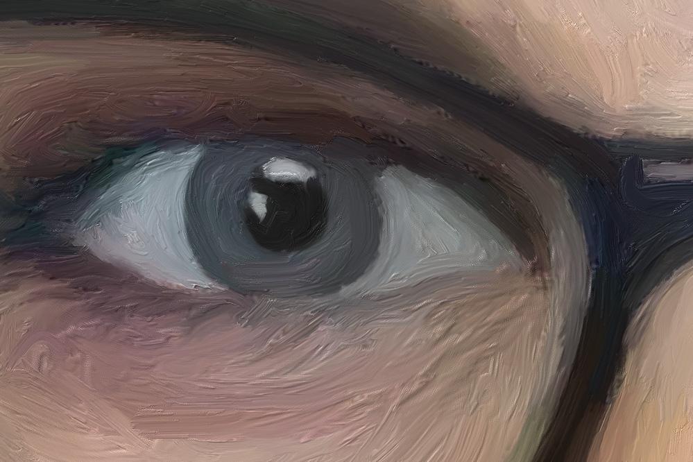 #21-other-eye