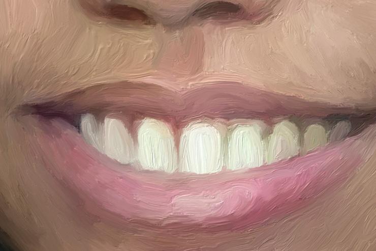 #21-smile